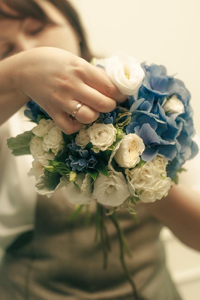 Курс флористика свадебный букет керамическая, букеты для украшения свадьбы в стеклянных вазах из искусственных цветов