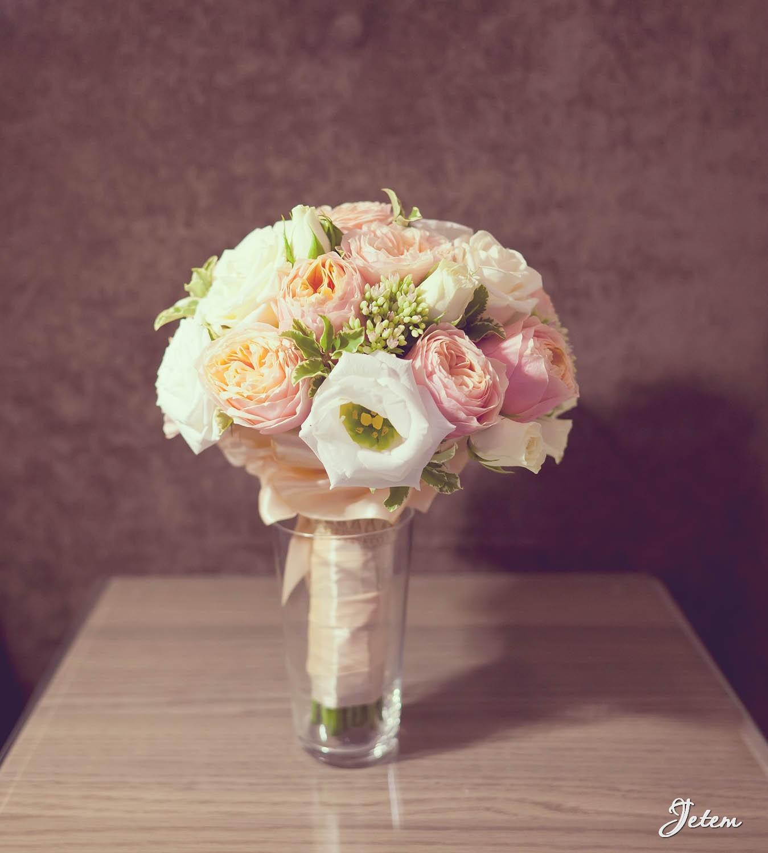 Продажа цветов киров в контакте цветочница